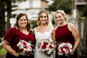 Fiona-Peter-Wedding-750