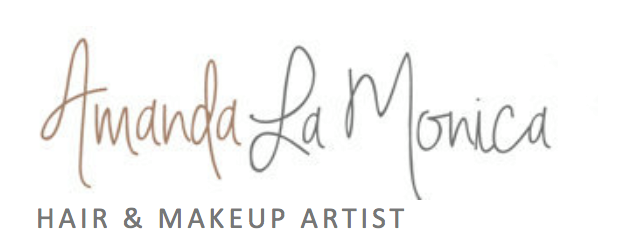 Amanda La Monica South Coast Makeup Artist